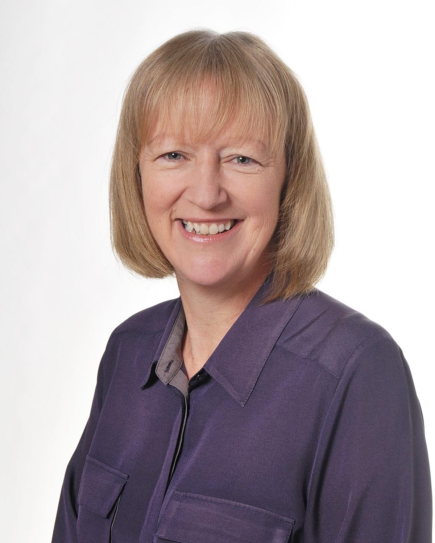 Mrs Jane Dennis